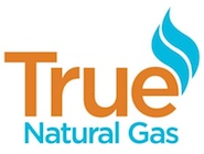 Gas Companies In Ga >> Certified Marketers